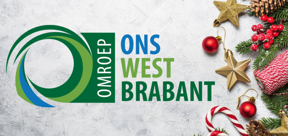 Ons West Brabant