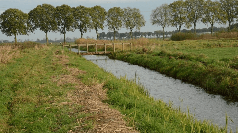 Fietstocht door West-Brabant: 5x tips